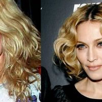A importância da maquiagem na vida de uma celebridade