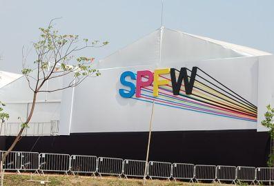 SPFW - Inverno 2015 - Novembro@ MONDO MODA (4)