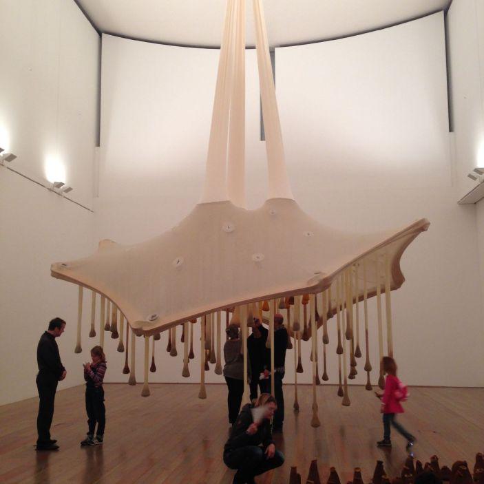 Belle Haleine – The Scent of Art @ Ana Paula Barros(3)
