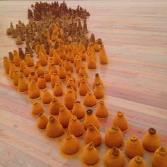 Belle Haleine – The Scent of Art @ Ana Paula Barros(5)