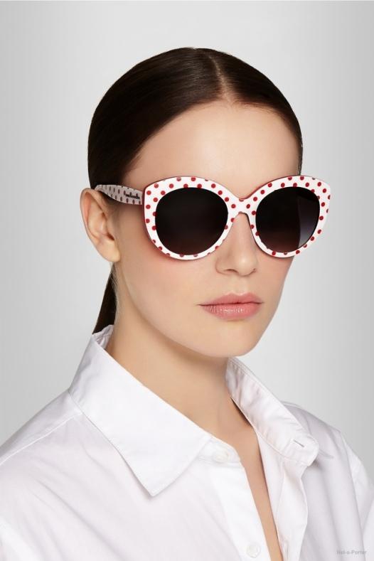 dolce-gabbana-polka-dot-acetate-cat-eye-sunglasses