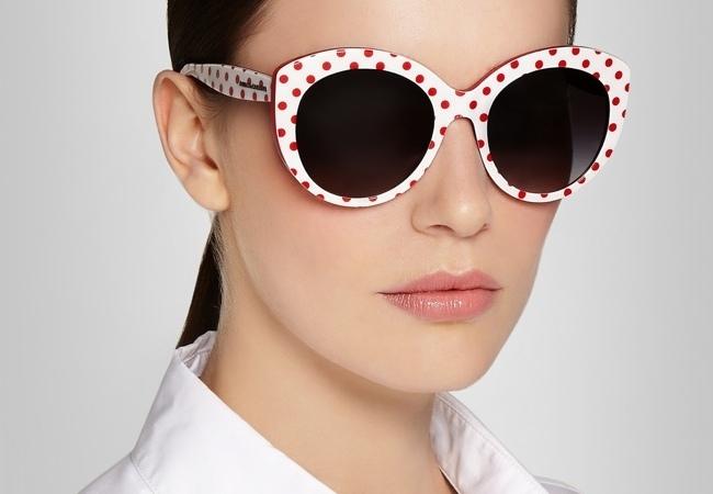 Óculos Solar – De Hollywood para a História – MONDO MODA fbac2c2bc4