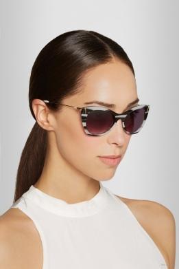 elizabeth-james-fillmore-cat-eye-sunglasses