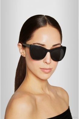 elizabeth-james-lafayette-cat-eye-sunglasses