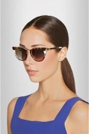 fendi-cat-eye-acetate-sunglasses