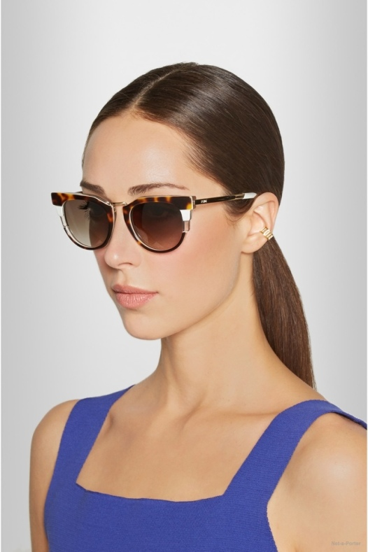 fendi-cat-eye-acetate-sunglasses