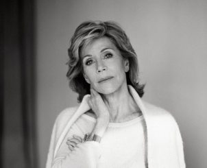 Jane Fonda DeJour Magazine @ Thomas Whiteside (3)