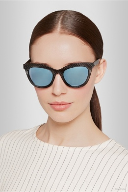marc-jacobs-marc-mirrored-cat-eye-sunglasses