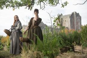 Outlander Season One - 2014 @ Divulgação (10)