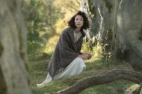 Outlander Season One - 2014 @ Divulgação (11)