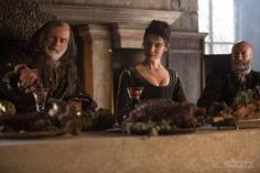 Outlander Season One - 2014 @ Divulgação (12)
