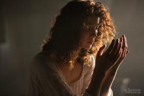 Outlander Season One - 2014 @ Divulgação (13)