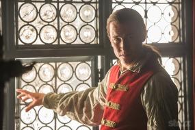 Outlander Season One - 2014 @ Divulgação (19)