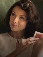 Outlander Season One - 2014 @ Divulgação (23)