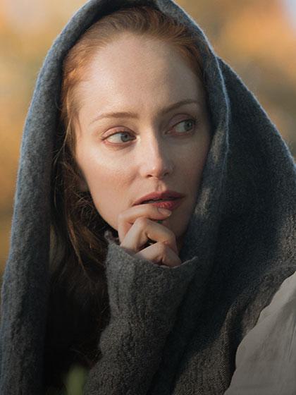 Outlander Season One - 2014 @ Divulgação (25)