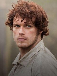 Outlander Season One - 2014 @ Divulgação (26)