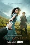 Outlander Season One - 2014 @ Divulgação (28)
