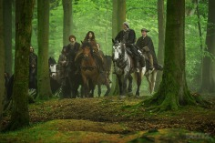 Outlander Season One - 2014 @ Divulgação (3)