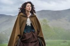 Outlander Season One - 2014 @ Divulgação (5)