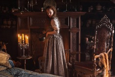 Outlander Season One - 2014 @ Divulgação (7)