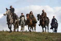 Outlander Season One - 2014 @ Divulgação (8)