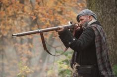 Outlander Season One - 2014 @ Divulgação (9)