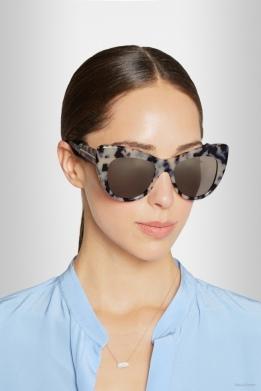 stella-mccartney-tortoiseshell-cat-eye-acetate-sunglasses