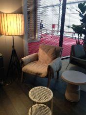 Salone Milano 2015 - Diesel Living @ Ana Paula Barros (3)
