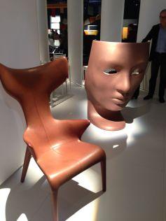 Salone Milano 2015 - Driade @ Ana Paula Barros (2)