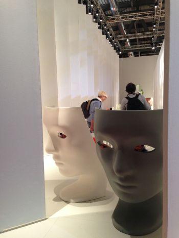 Salone Milano 2015 - Driade @ Ana Paula Barros (3)