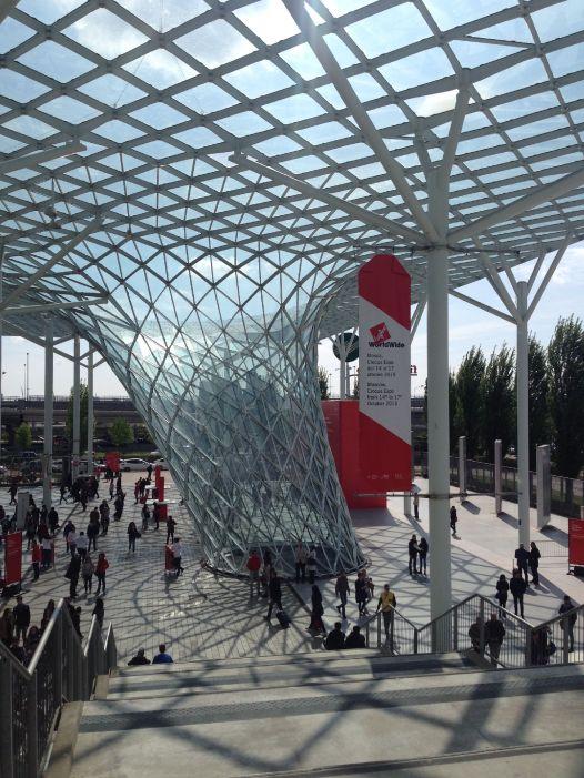 Salone Milano 2015 - Entrada @ Ana Paula Barros (1)
