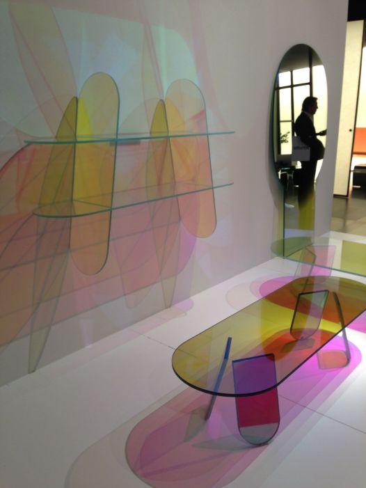 Salone Milano 2015 - Glass Italia @ Ana Paula Barros (2)