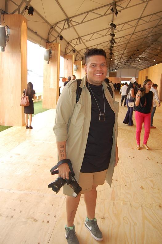 SPFW Verão 2016 @ Jorge Marcelo Oliveira (32)