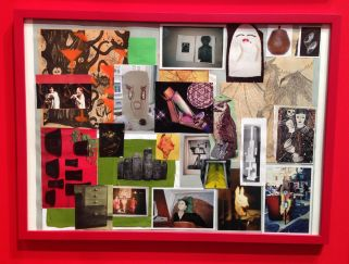 Art Basel 2015 @ Ana Paula Barros (10)