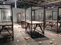 Art Basel 2015 @ Ana Paula Barros (12)