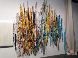 Art Basel 2015 @ Ana Paula Barros (13)