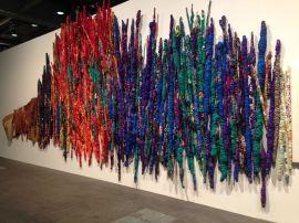 Art Basel 2015 @ Ana Paula Barros (14)