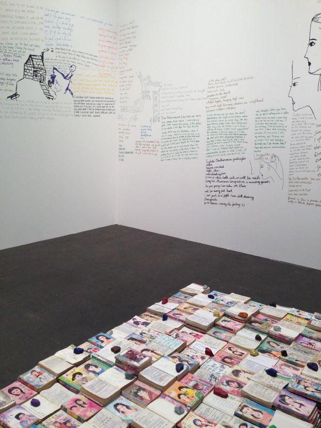Art Basel 2015 @ Ana Paula Barros (15)