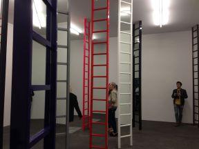 Art Basel 2015 @ Ana Paula Barros (18)