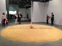 Art Basel 2015 @ Ana Paula Barros (19)
