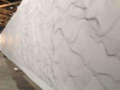 Art Basel 2015 @ Ana Paula Barros (21)