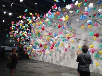 Art Basel 2015 @ Ana Paula Barros (23)