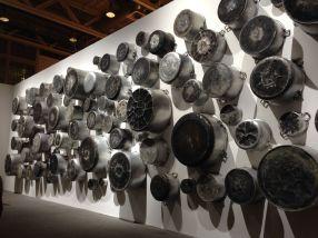 Art Basel 2015 @ Ana Paula Barros (25)