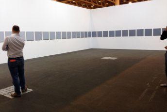 Art Basel 2015 @ Ana Paula Barros (26)