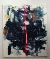 Art Basel 2015 @ Ana Paula Barros (28)