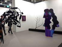 Art Basel 2015 @ Ana Paula Barros (29)