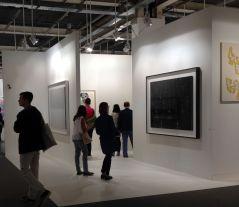 Art Basel 2015 @ Ana Paula Barros (30)