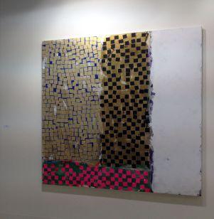 Art Basel 2015 @ Ana Paula Barros (31)