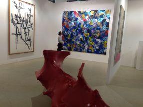 Art Basel 2015 @ Ana Paula Barros (32)