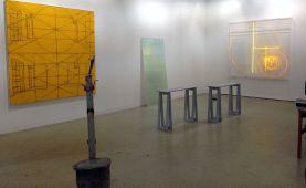 Art Basel 2015 @ Ana Paula Barros (33)